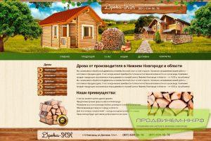 sayt_drova_nn